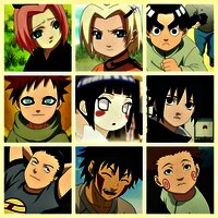 Naruto_kids_by_froak-d59dq2p